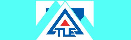 TLE Group - Đại lý cung cấp thang máy Mitsubishi Việt Nam chính hãng