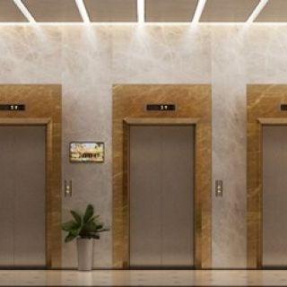 TLE cung cấp và lắp đặt thang máy cho công trình The Legend – dự án chung cư đầu tiên của Đại Việt Trí Tuệ