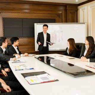 TLE tuyển dụng Kỹ sư kỹ thuật Kinh doanh tại Hà Nội và Quảng Ninh (05 Nam)