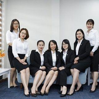 Tuyển dụng Nhân viên Thương mại Quốc tế tại Hà Nội (02 Nữ)