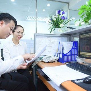 TLE tuyển dụng Kỹ sư kỹ thuật Kinh doanh tại Hà Nội (03 Nam)