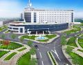 Bệnh viện Ung bướu tỉnh Thanh Hóa