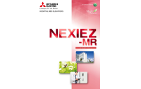 Chuyên cung cấp lắp đặt thang máy NEXIER MR Mitsubishi - TLE Group - Đại lý cung cấp thang máy Mitsubishi chính hãng