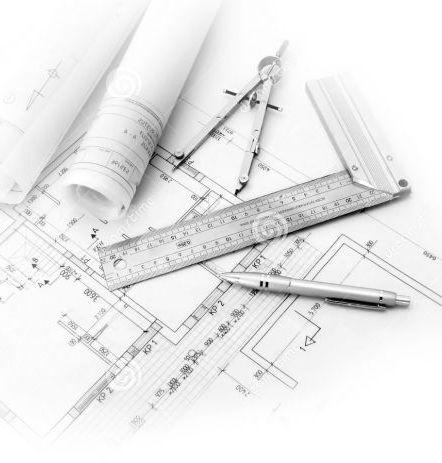 Tư vấn thiết kế thi công công trình xây dựng & nội ngoại thất
